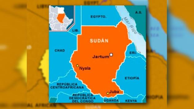 Referéndum en Sudán: ¿nacimiento de la paz o de una nueva guerra?