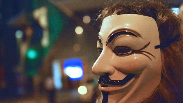 Casa del horror: Anonymous promueve cierre de cruel internado para jóvenes en EE.UU.