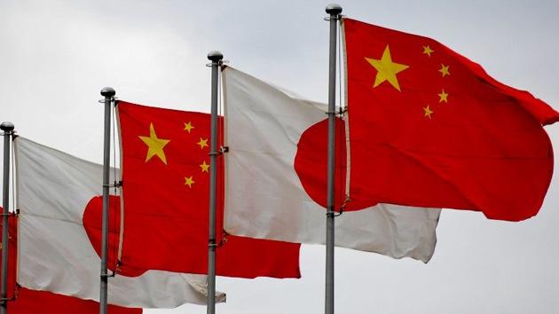 Desvinculación de las economías de China y Japón: ¿preludio de una guerra?