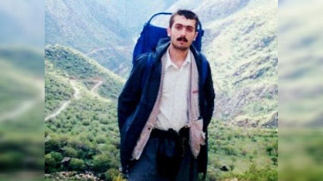 La ejecución del estudiante kurdo fue suspendida a último momento en Irán