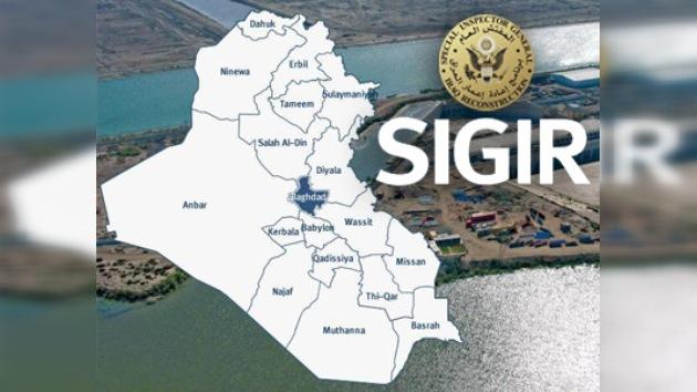 Contratistas de Kuwait: mejores aliados mientras más unten