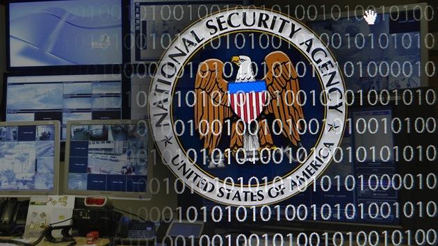 Las 5 apologías del espionaje de la NSA más comunes y a la vez falsas