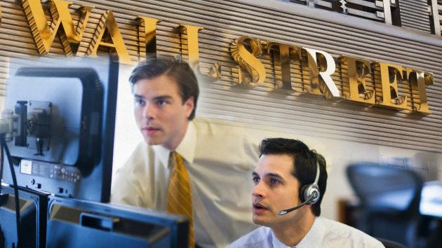 Revuelo en Wall Street y en la gran banca: ¿está cerca el Juicio Económico Final?