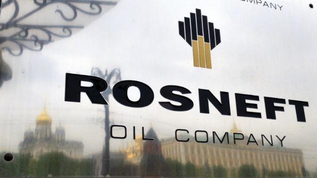 Rosneft ya es la mayor petrolera en Bolsa tras comprar acciones a TNK-BP