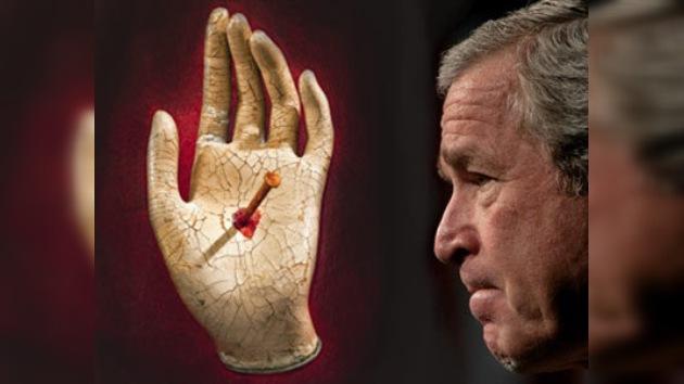 El mundo pide a Obama juzgar a Bush por las torturas