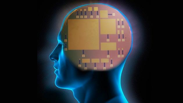 'Pilas' de glucosa para implantes cerebrales