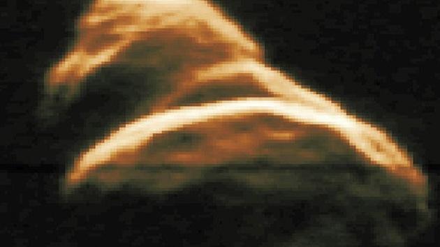 Un asteroide de los considerados peligrosos pasará 'cerca' de la Tierra el 12 de diciembre