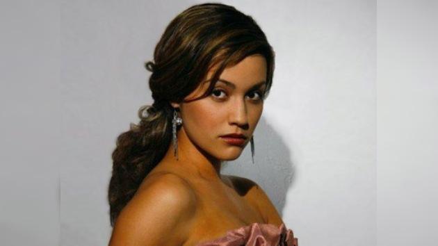 Miss Kentucky Latina pierde su título por agredir a dos personas