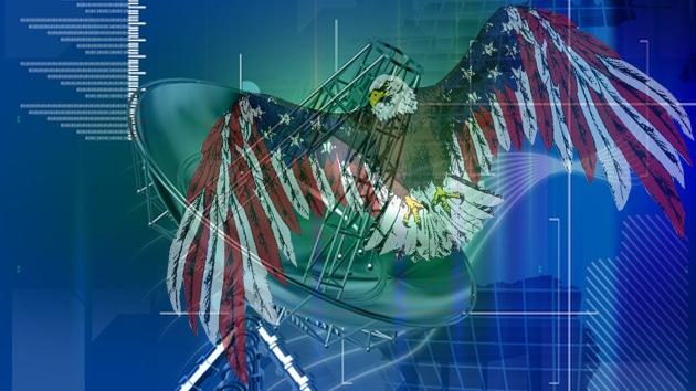La Agencia de Seguridad de EE.UU. urge a crear tropas contra el terrorismo cibernético