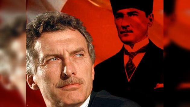 Ministro turco suspende su visita a Argentina