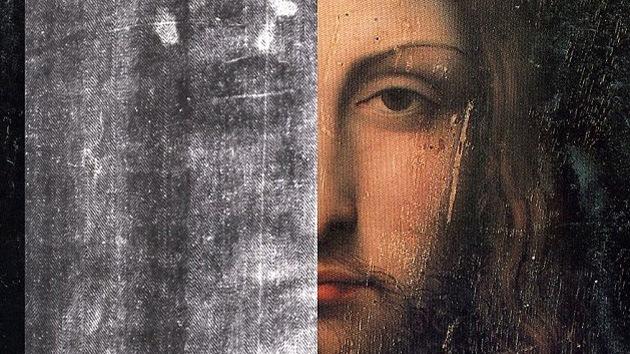 La ciencia tiene fe: la Sábana Santa es coetánea de Jesús, según la espectroscopia