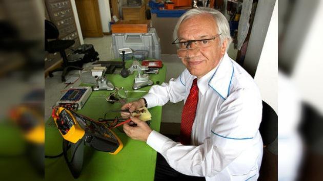 La nanotecnología nos llega al corazón: crean un marcapasos menor que un grano de arroz