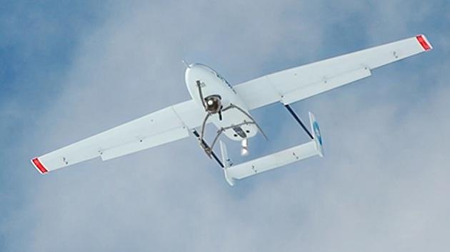 Rusia desarrollará un nuevo avión no tripulado de reconocimiento