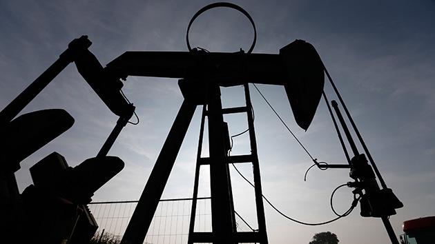 El 'arma petrolera' se volverá contra EE.UU.
