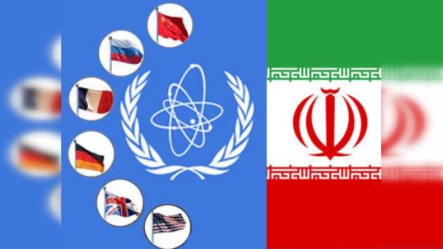 """Obama da su """"última oportunidad""""  a Irán"""