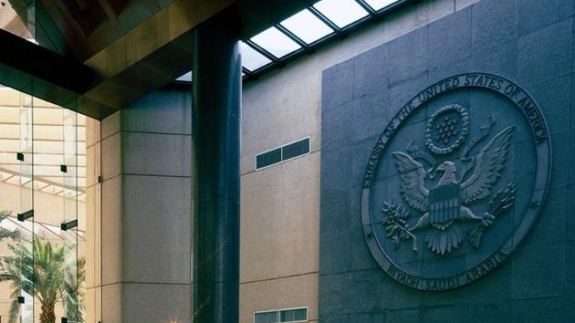 EE.UU. extiende el cierre de las embajadas a una semana por la amenaza de Al Qaeda