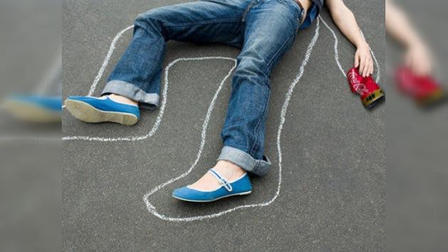 La Coca-Cola pudo causar la muerte de una mujer en Nueva Zelanda
