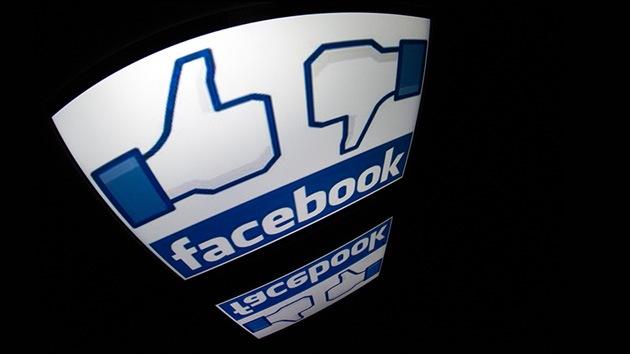 Un virus que da gusto: 'Hackers' generan falsos 'Me gusta' para multiplicar seguidores