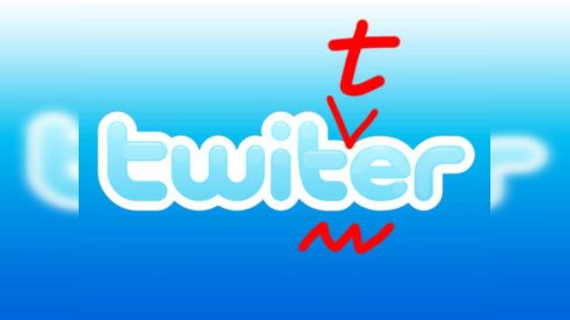 Twitter 'tira de la lengua' a los políticos argentinos
