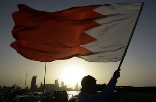El mundo árabe arde en protestas