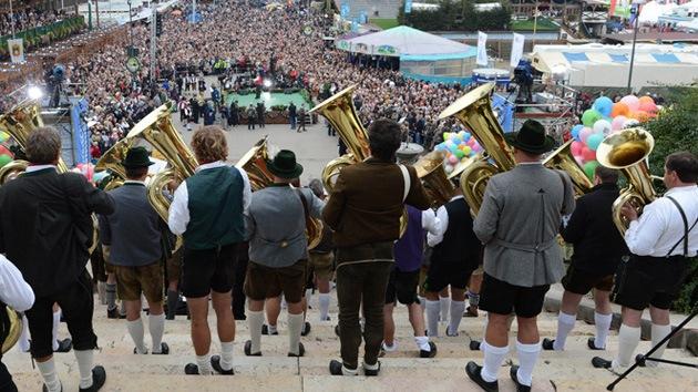 Baviera podría reivindicar independencia de Alemania por discrepancias presupuestarias