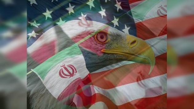 EE. UU. pretende custodiar a Latinoamérica de la 'amenaza de la ambición iraní'