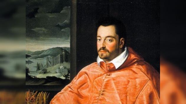 La ciencia exonera a Fernando de Médici del asesinato de su hermano mayor