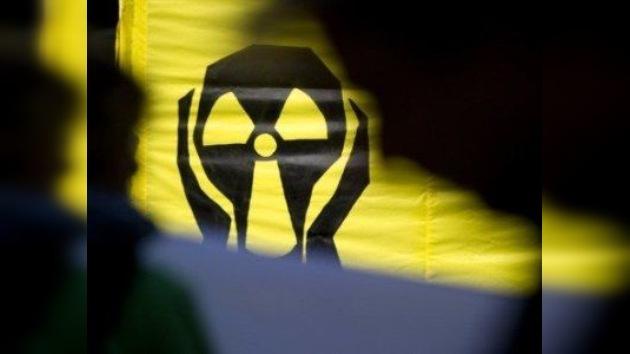 Japón después de Fukushima: ¿es posible continuar con la energía atómica?