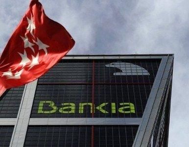 Nacionalizar Bankia, ¿panacea para la economía de España?