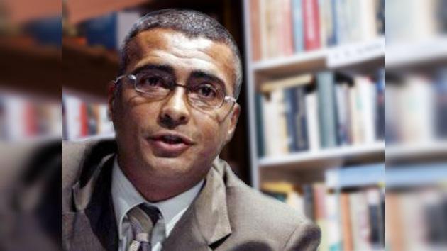 Romario se lanza como candidato a diputado del Parlamento de Brasil