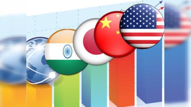 Internet será la quinta economía del mundo en 2016