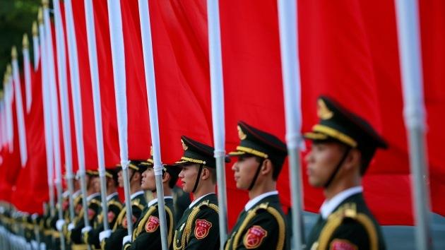 Grupo de Shanghái, la herramienta con la que China rediseña el orden mundial a su estilo