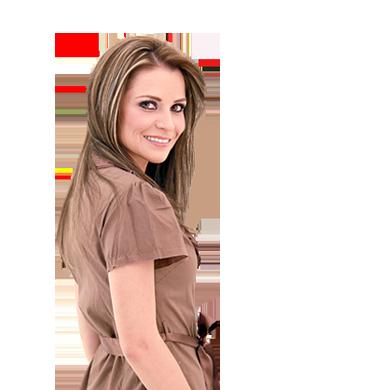 Emma Torres