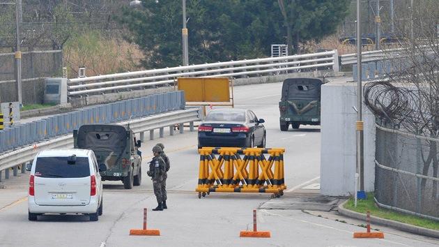 Seúl propone conversaciones a Corea del Norte