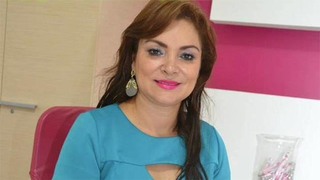 El lado oscuro de la 'Reina de Iguala', la mujer más buscada de México