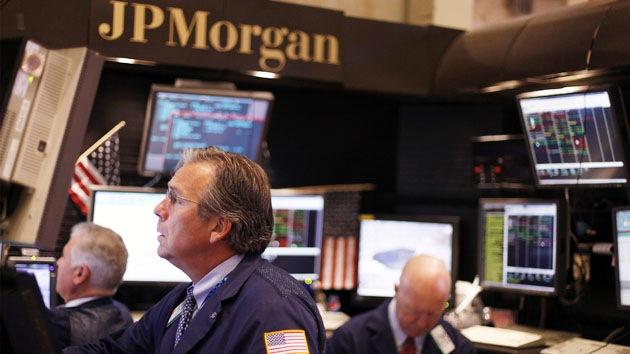 """""""Compañías financieras de Wall Street se benefician de la muerte de sus empleados"""""""