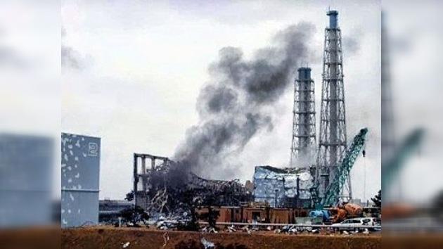 Japón tardará 40 años en deshacerse de Fukushima
