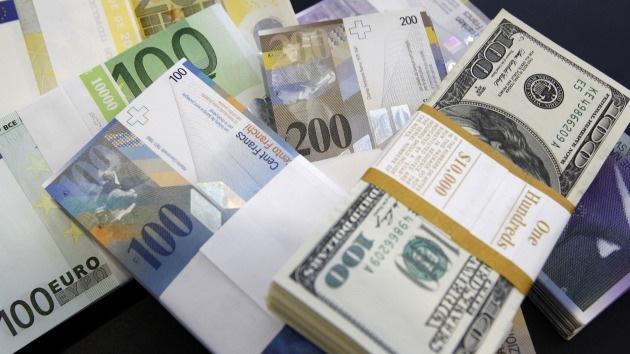EE.UU.-UE-Rusia: ¿Quién sufrirá más por las sanciones?