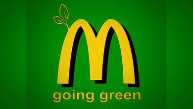 Mc Green