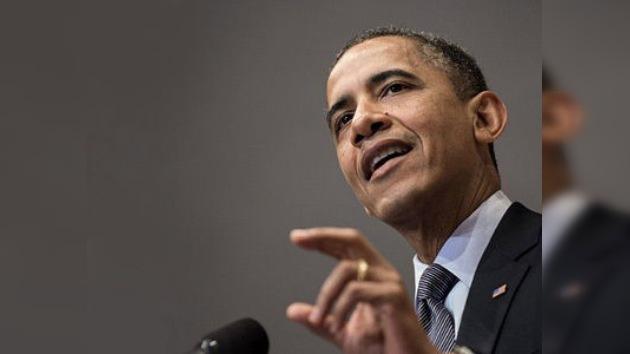 """Boicot tecnológico de EE. UU. a Siria: """"un caso burdo de doble discurso"""""""