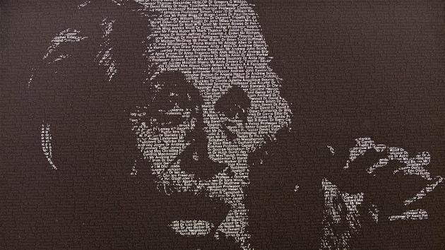 """Einstein lo advertía: En EE.UU. """"la igualdad y dignidad son un privilegio de los blancos"""""""