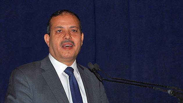 Egipto: Activistas protestan contra el ministro de Información por sus comentarios sexistas