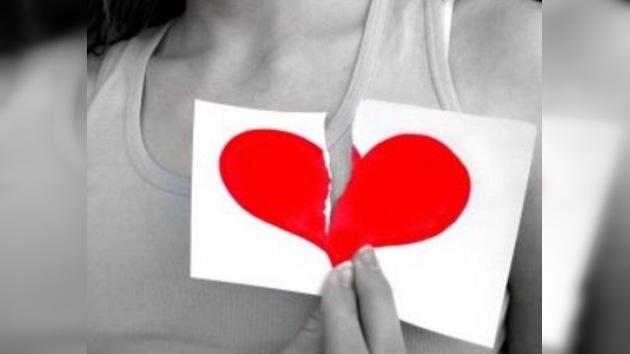 La mayoría de estadounidenses gastará menos de 50 dólares en San Valentín