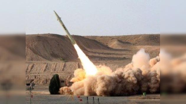 Venezuela desmiente la instalación de bases militares iraníes en su territorio