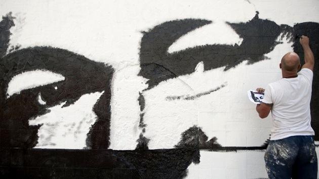 Una filtración de WikiLeaks revela las cinco tácticas antichavistas de la USAID
