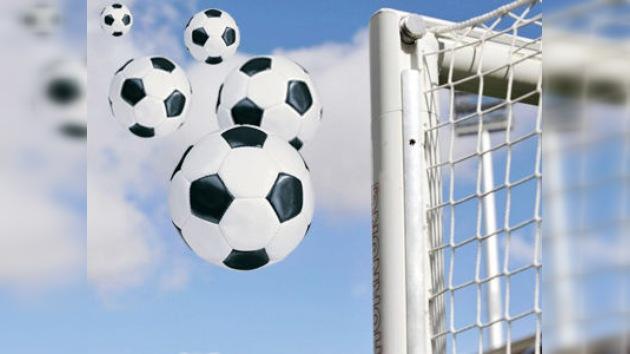 El Real Madrid y el Schalke 04 comienzan los cuartos de final con una lluvia de goles