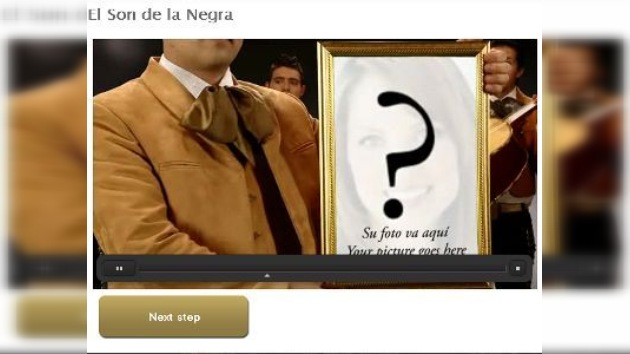 Los presidentes de América Latina se cantan serenatas