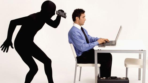 El FBI presiona a proveedores de Internet para vigilar a usuarios