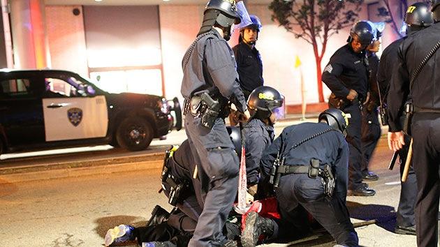 Caso Ferguson: Tres importantes preguntas sin respuesta