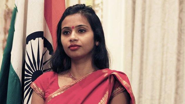 India por el caso de la diplomática desnudada: EE.UU. tiene que entender que el mundo ha cambiado